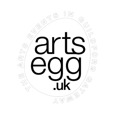 ArtsEGG.uk ~ 2020