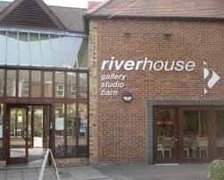 Riverhouse Arts Centre
