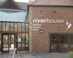 Riverhouse Arts Centre