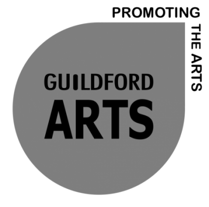 Guildford Arts