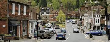 Haslemere