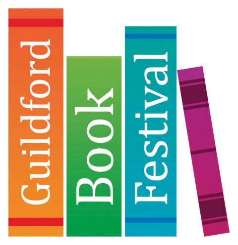 Guildford Book Festival